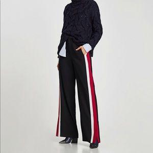 Zara, pants